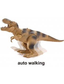 Dinosauro Tirannosauro...