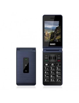 Saiet Select Senior Phone...