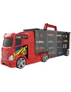 Grandi Giochi- Camion...