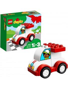 LEGO Duplo My Firstla Mia...