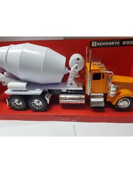 New Ray Kenworth W900