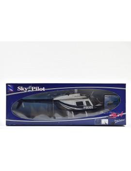 NEWRAY 26073A - Elicotteri...