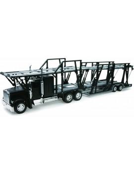 NEWRAY DieCast 1:32 Camion...