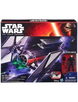 Hasbro Star Wars Star Wars...
