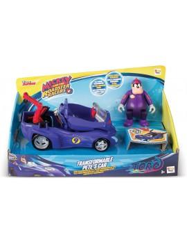 IMC Toys- Mickey & Friends...