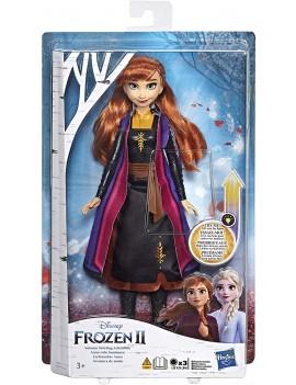 Disney Frozen 2 - Anna Luci...
