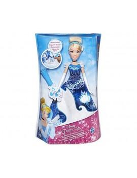 Principesse Disney Bambola...