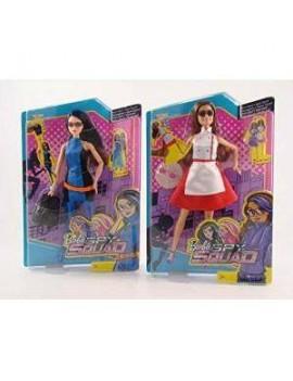 Barbie Mattel bambole...