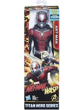 ANT-MAN Action Figure 30 cm...