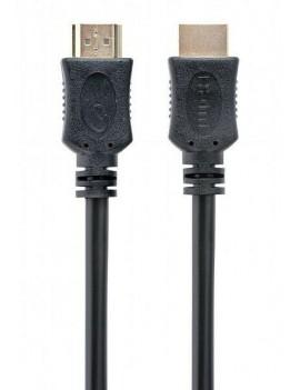 Cavo HDMI To HDMI V2.0...