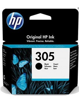 HP 305 3YM61AE, cartuccia...