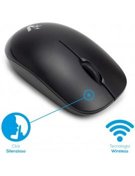 Vultech MW-07 Mouse...