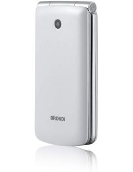 Brondi Magnum 3 Telefono...