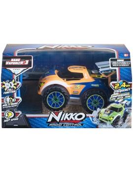 Nikko 10011 Nano VaporizR 3...