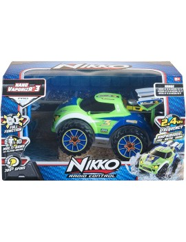 Nikko 10012 Nano VaporizR 3...