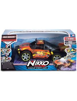 Nikko 10041 Auto...