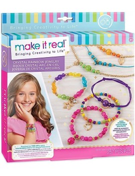 Make It Real- Kit per...