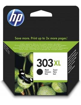 HP 303 XL T6N04AE Cartuccia...