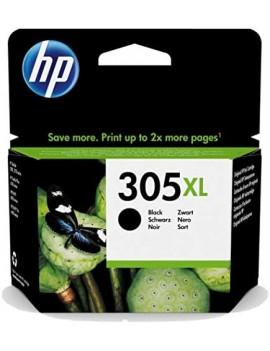 HP 305XL 3YM62AE, cartuccia...