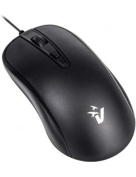 Vultech MOU-978 Mouse...