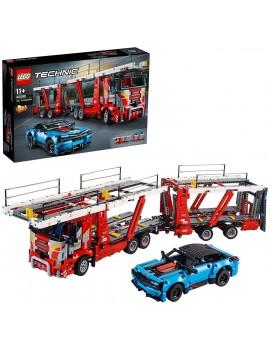 LEGO 42098 - LEGO Technic...