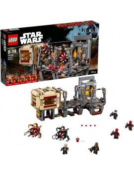 LEGO 75180 - LEGO- Star...