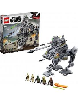 LEGO 75234 - LEGO Star Wars...