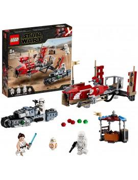 LEGO 75250 - LEGO- Star...