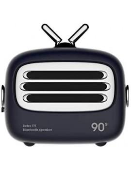 Mini Altoparlante Bluetooth...