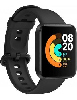 Xiaomi Mi Watch Lite -...