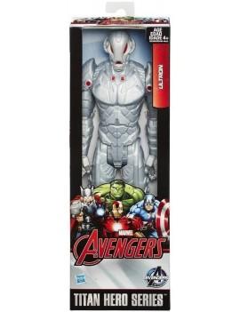 Avengers – Figura Titan...