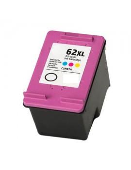 Cartuccia Hp 62 XL Colore...