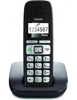 Gigaset E260 Telefono...