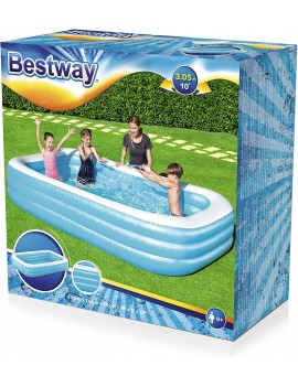 Bestway 54009   Piscina...