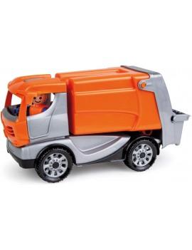 LENA Camion Raccolta...