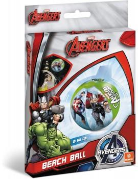 Avengers Beach Ball -...