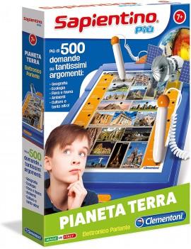 Clementoni 11949 -...