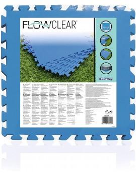 Bestway 58220 | Flowclear -...