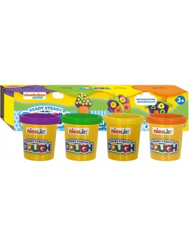 Joustra- Patatoon 4 Colori,...