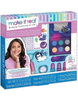 Make It Real Kit di...