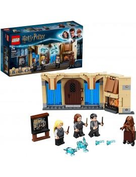 LEGO Harry Potter Stanza...