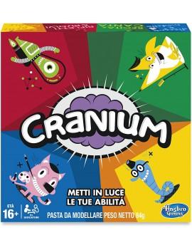 Hasbro Gaming - Cranium...