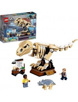 LEGO 76940 JURASSIC LA...