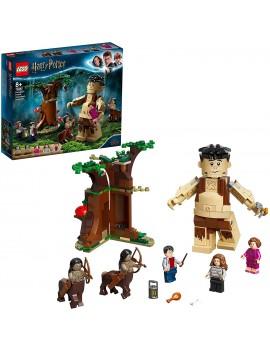 LEGO Harry Potter La...