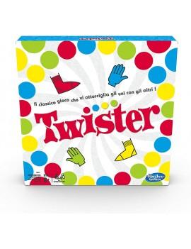Hasbro Twister Gioco in...