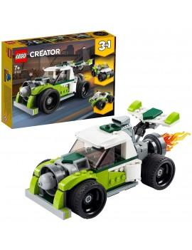 LEGO Creator 3in1...