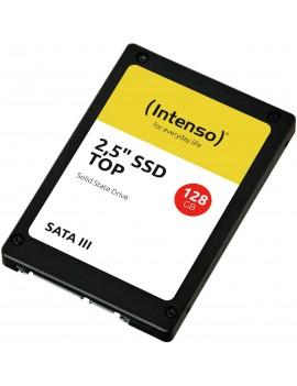 Intenso SSD Interno SATA3,...