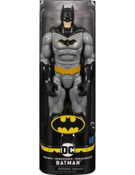 BATMAN, Personaggio da 30...