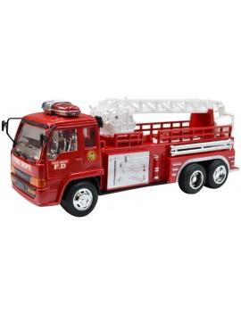 Camion dei Pompieri 30 CM...