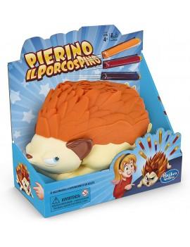Hasbro Gaming Pierino il...